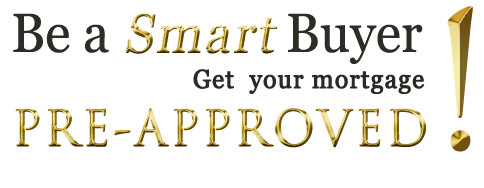 Mortgage Pre Approval, Mortgage Approval, Mississauga Mortgage Agent, Mississauga Mortgage Broker. Brampton Mortgage Agent, Brampton Mortgage Broker. Oakville Mortgage Agent, Oakville Mortgage Broker. Milton Mortgage Agent, Milton Mortgage Broker. Accredited Mortgage Broker. AMP
