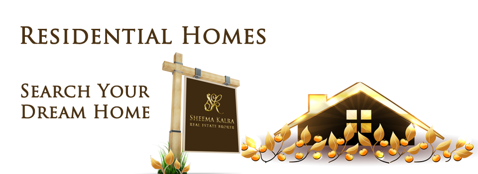 Home for sale Mississauga, Home for sale Brampton, Home for sale Milton, Home for sale Oakville, Home for sale Burlington, Search Listings, Real Estate for Sale Brampton, Real Estate for Sale Mississauga
