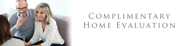 Mississauga Homes for Sale | Complimentary Home Evaluation