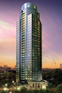 Square-One-Condos-Grand-Ovation