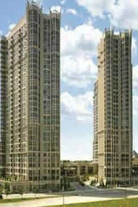 Square-One-Condos-Ovation-Condos