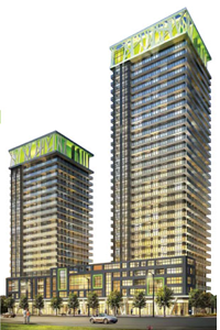 Square-One-Condos-Limelight