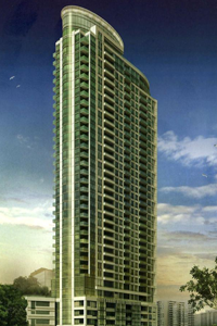 Square-One-Condos-Widesuites