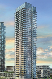 Square-One-Condos-Residences-Condos