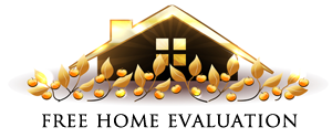 Mississauga Real Estate Agent - Free Home Evaluation