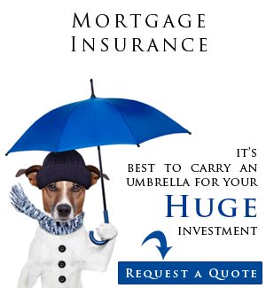 Mississauga Real Estate - Mortgage Insurance Partner - Mortgage Insurance - Insurance Brokerage