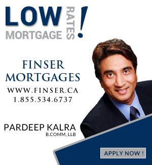 Mortgage, Low Mortgage rates | Mortgage Broker, Mortgage Broker | Mortgage Agent | Mortgage Pre Approval | Mortgage Approval | Mississauga | Brampton | Oakville | Burlington | Milton