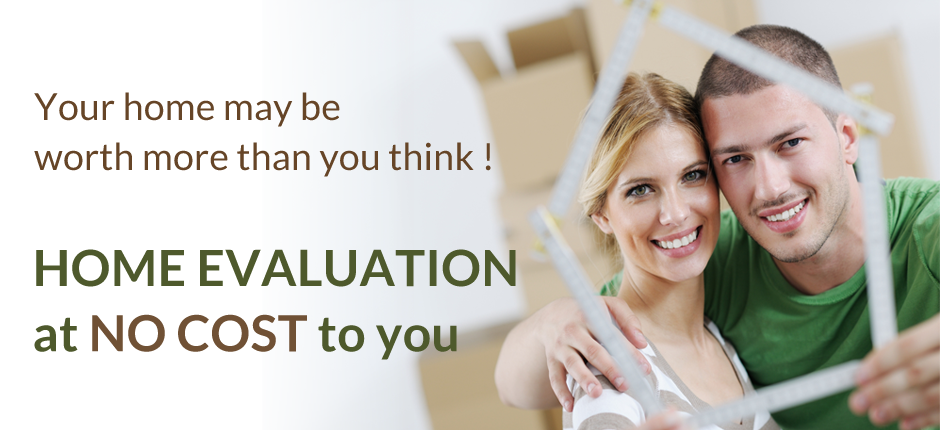 Home Evaluation Brampton, Home Evaluation Mississauga, Home Evaluation Milton, Home Evaluation Oakville, Home Evaluation Burlington
