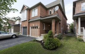 5905 Algarve Drive, Mississauga. Ontario L5M 6R7. Mississauga Home for Sale