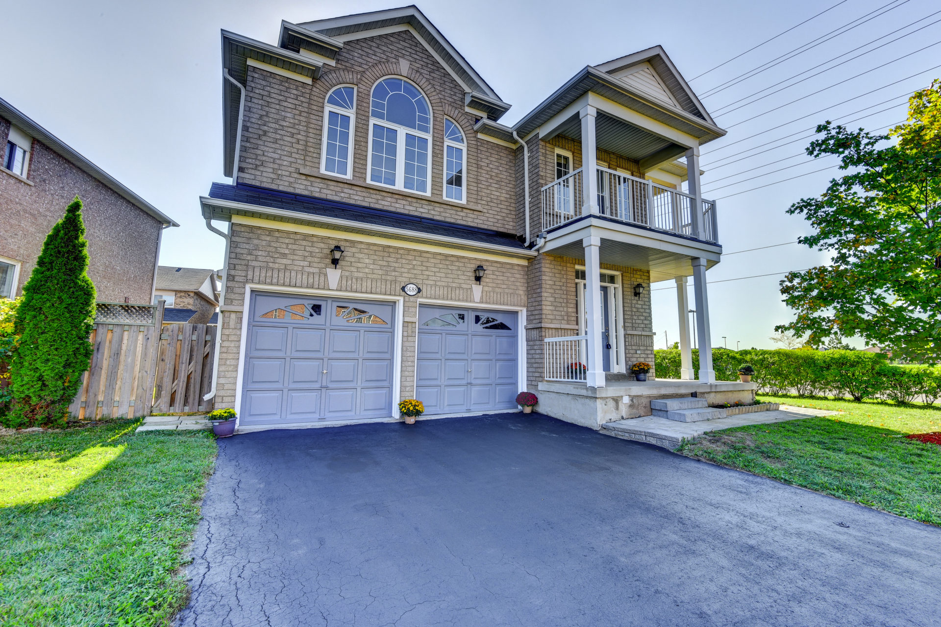 how to become a real estate agent in london ontario