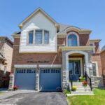Detached Home For Sale