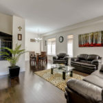 Detached Home For Sale Brampton