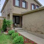 Detached Home For Sale in Mississauga